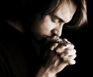 Как вернуть любимую девушку молитвами? фото
