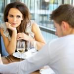 Как вернуть девушку, если она ушла к другому — советы психолога