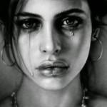 Как вернуть девушку после расставания, если она не хочет?