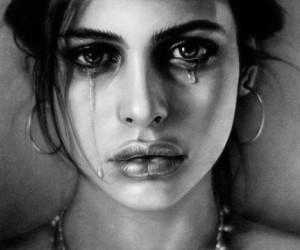 Как вернуть девушку после расставания, если она не хочет? фото