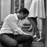 Как вернуть девушку, которая разлюбила?