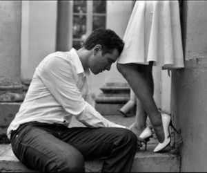 Как вернуть девушку, которая разлюбила? фото