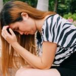 Как вернуть бывшую девушку, если она разлюбила? Проверенные способы!