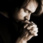Как вернуть любимую девушку молитвами?
