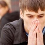 Молитва, чтобы вернуть любимую девушку