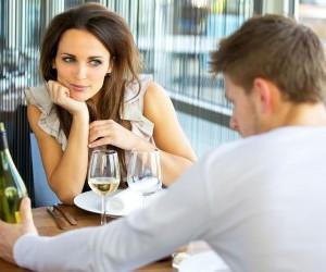 Как вернуть девушку, если она ушла к другому - советы психолога фото