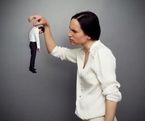 Как вернуть девушку, если у нее остыли чувства? фото