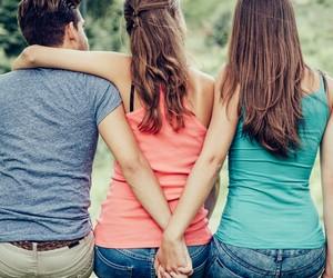 Как вернуть любимую женщину, если она не хочет отношений со мной? Заговоры фото