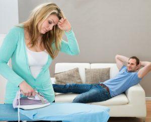 Как соблазнить бывшую девушку? Пошаговый метод! фото