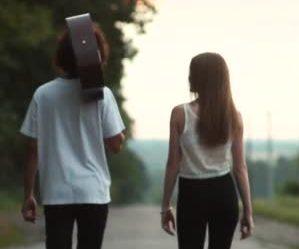 Как вернуть девушку после расставания, если она не хочет отношений? Пошаговая методика! фото
