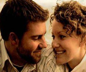Если девушка говорит, что не любит, но продолжает общаться, что делать? Лучшее решение! фото