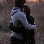 Как вернуть девушку после расставания, если она не хочет отношений? Пошаговая методика!