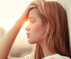 Как помириться с девушкой после сильной ссоры? Лучший способ! фото