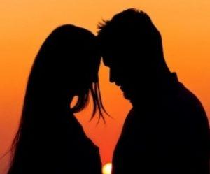Как вернуть любовь девушки, если она разлюбила? Лучшая методика! фото