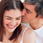 Как понять, что девушка тебя разлюбила? Главные признаки