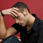 Как помириться с девушкой после расставания, если она не хочет? Советы психологов
