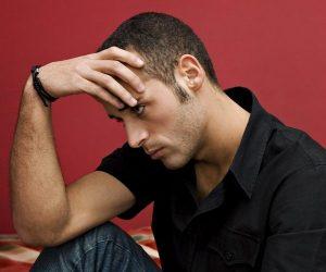 Как помириться с девушкой после расставания, если она не хочет? Советы психологов фото