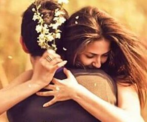 Что делать, если тебя бросила девушка, а ты ее любишь? Советы психологов! фото