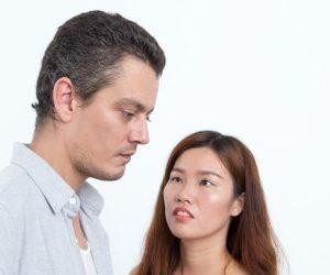 Как понять, что девушка тебя разлюбила? Главные признаки фото