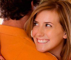 Как поздравить бывшую девушку с Днем рождения? 5 лучших вариантов! фото
