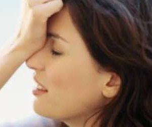 Как понять, что бывшая девушка скучает по тебе после расставания? Топ - 10 признаков! фото