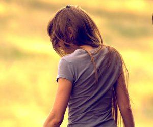 Бросил девушку и думаю о ней. Мнение психологов! фото